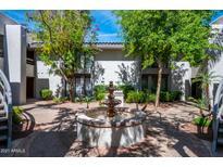 View 5223 N 24Th St # 102 Phoenix AZ
