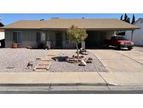 View 640 W Pecos Ave Mesa AZ