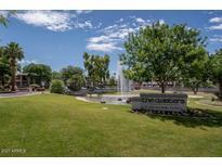View 5203 N 24Th St # 103 Phoenix AZ