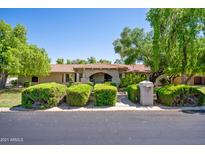 View 5467 E Lupine Ave Scottsdale AZ