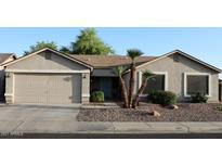 View 3097 W Country Club Ter Phoenix AZ