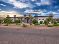 View 9830 W Jj Ranch Rd Peoria AZ