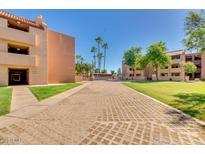 View 540 N May # 3145 Mesa AZ