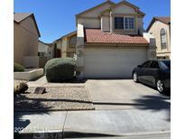 View 521 E Utopia Rd Phoenix AZ