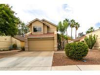 View 1208 W Manor St Chandler AZ