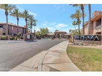 View 7009 E Acoma Dr # 1081 Scottsdale AZ