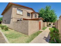 View 4030 W Reade Ave Phoenix AZ