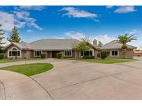 View 4617 E Grove Mesa AZ
