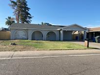 View 7640 W Highland Ave Phoenix AZ