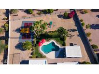 View 6625 E North Ln Paradise Valley AZ
