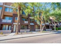 View 6745 N 93Rd Ave # 1114 Glendale AZ