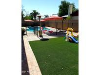View 4726 W Cochise Dr Glendale AZ
