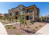 View 1255 N Arizona Ave # 1223 Chandler AZ