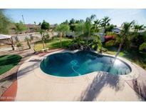 View 565 W Leah Ave Gilbert AZ