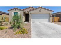 View 12450 W Orangewood Ave Glendale AZ