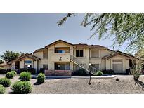 View 2201 N Comanche Dr # 2107 Chandler AZ