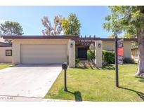 View 6023 E Lewis Ave Scottsdale AZ