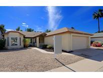 View 15634 N 38Th Pl Phoenix AZ