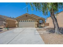View 44030 W Magnolia Rd Maricopa AZ