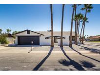 View 15601 N 57Th Dr Glendale AZ