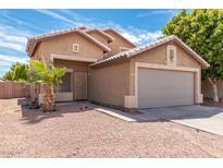 View 3513 N 106Th Dr Avondale AZ