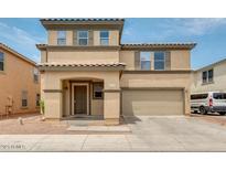 View 11178 W Garfield St Avondale AZ