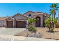 View 24226 N 39Th Ave Glendale AZ