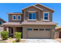 View 6831 N 130Th Dr Glendale AZ