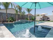 View 12323 W Myrtle Ave Glendale AZ