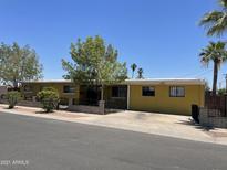 View 4637 N 38Th Dr Phoenix AZ
