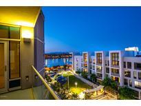 View 140 E Rio Salado Pkwy # 510 Tempe AZ