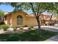View 6643 E Sugarloaf St Mesa AZ