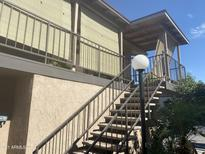 View 8534 E Portland St Scottsdale AZ