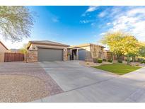View 8364 W Desert Spoon Dr Peoria AZ