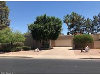 View 513 E Glencove St Mesa AZ