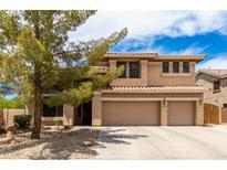 View 4122 E Redfield Ave Gilbert AZ