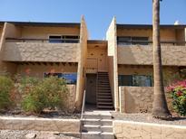 View 8055 E Thomas Rd # C212 Scottsdale AZ