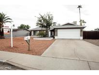 View 11012 N 47Th Ave Glendale AZ