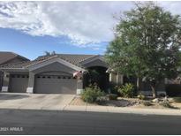 View 5024 E Wagoner Rd Scottsdale AZ