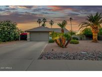 View 14644 N 43Rd Pl Phoenix AZ
