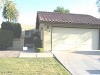 View 2245 E Flossmoor Ave Mesa AZ