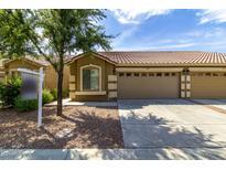 View 16620 S 48Th St # 73 Phoenix AZ