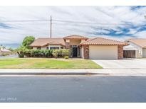 View 5629 E Greenway St Mesa AZ