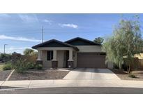 View 8552 W Peppertree Ln Glendale AZ