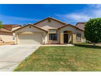 View 10402 W Orange Blossom Ln Avondale AZ