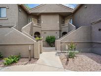 View 15225 N 100Th St # 1197 Scottsdale AZ
