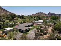View 7521 N Tatum Blvd Paradise Valley AZ
