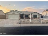 View 6858 W Brown St Peoria AZ