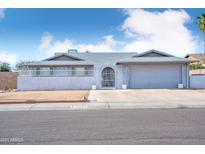 View 5648 W Onyx Ave Glendale AZ