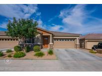 View 5065 N 145Th Dr Litchfield Park AZ